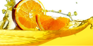 JUICES AND CITRUS FRUITS BY-PRODUCTS